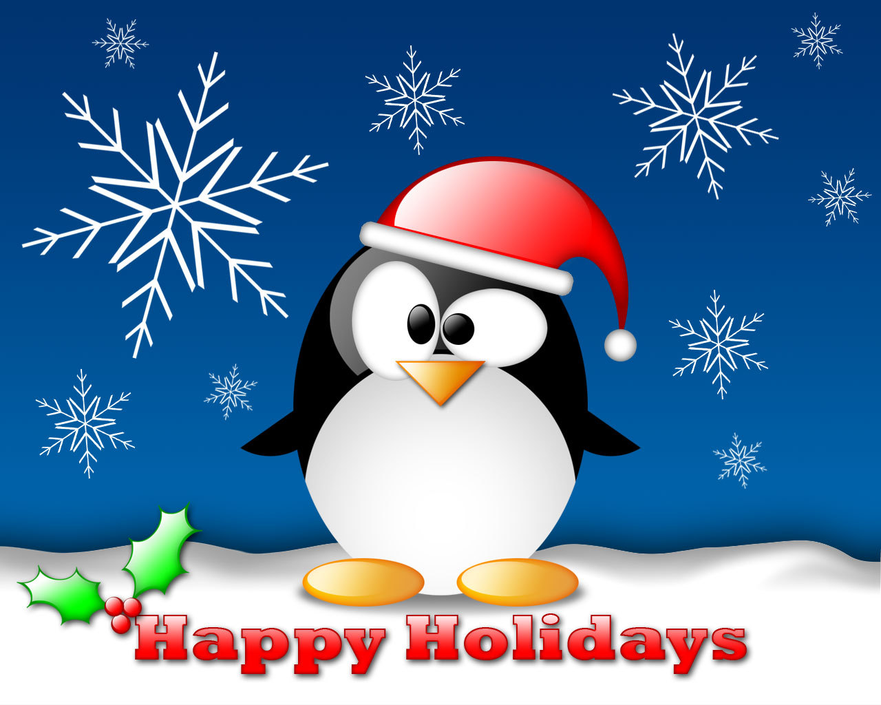 Senseless Ramblings Of The Mindless Christmas Holidays And Xmas