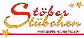 http://www.stoeber-stuebchen.com/