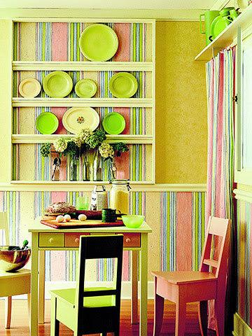 kitchen vinyl wallpaper, kitchen accessories