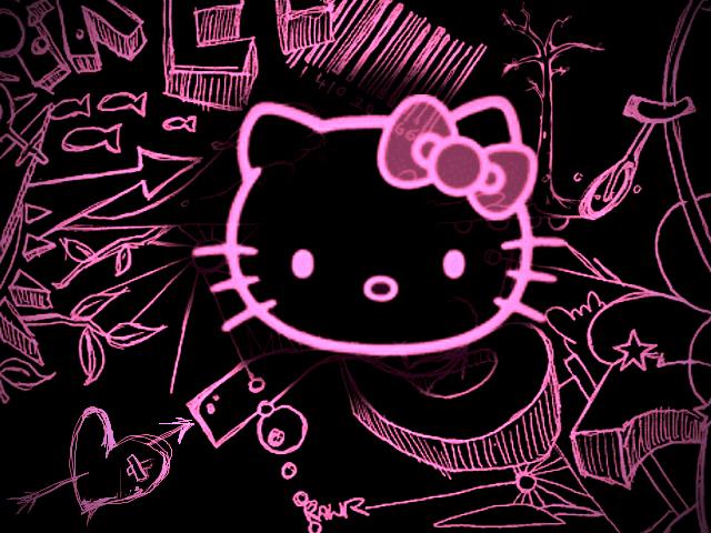 Emo Anime Wallpaper   Anime Cartoon 2013