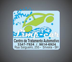 LimpCar