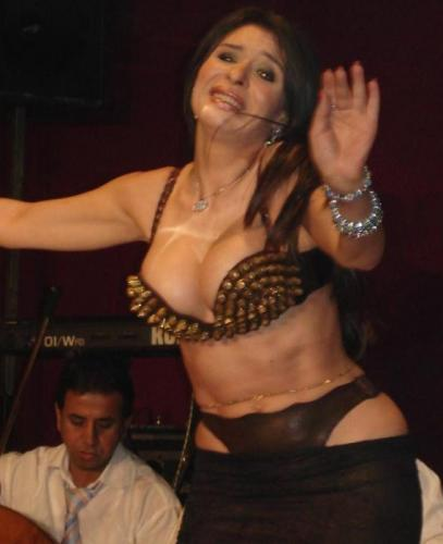 فيديو سكس ليبيا http://koromboegypt.blogspot.com/2011/06/blog-post_8580.html