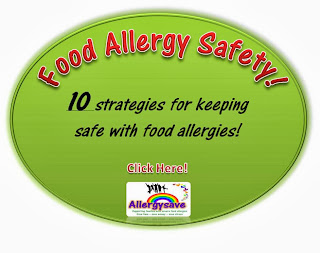 http://kidswithmultiplefoodallergies.blogspot.com.au/2013/11/10-strategies-for-keeping-safe-with.html