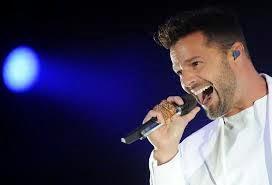Corte Pelo Ricky Martin Online En Excite ES Belleza