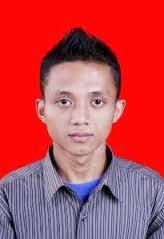 http://pengobatanalamikistahati.weebly.com/
