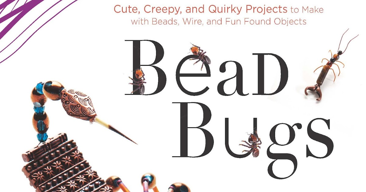 bead bugs