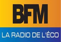 Radio BFM Business