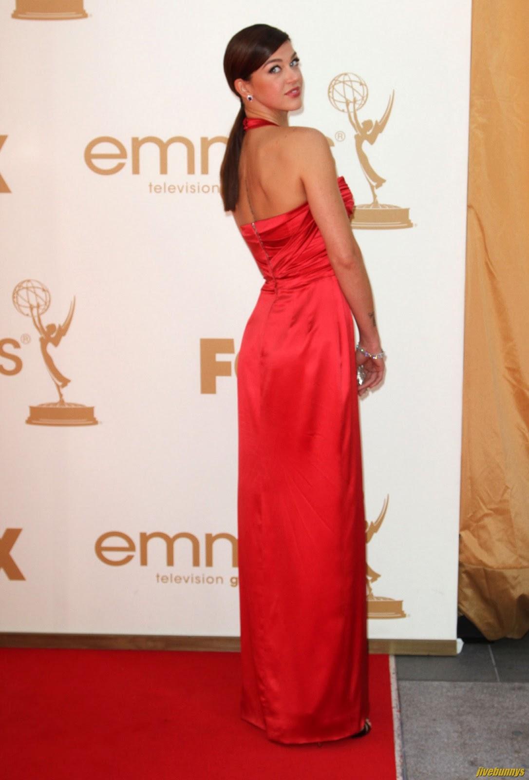 Jivebunnys Female Celebrity Picture Gallery: Adrianne ... Jennifer Aniston Movies