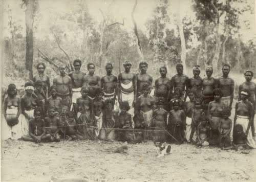 history aboriginies in australia This timeline details the history of forcible removal of indigenous children from their families timeline of pre-colonisation history of indigenous peoples in australia: [back to top] 1451.