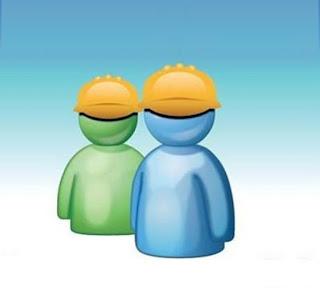 El trabajador es un factor humano básico en la empresa____JPG