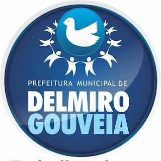 Prefeitura de Delmiro Gouveia divulga nota de esclarecimento sobre greve na Rede Municipal de Educação