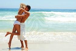 Tú y yo queremos más