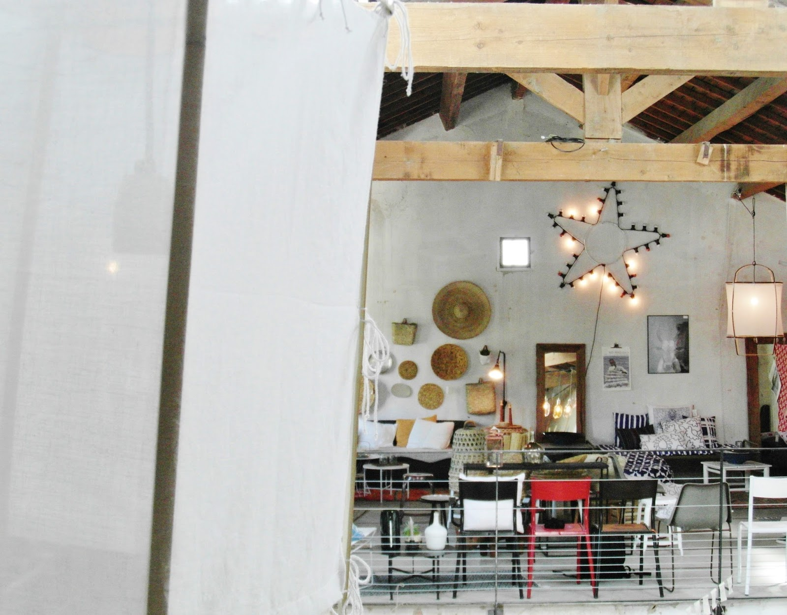 elv 39 s shoplove la maison pernoise. Black Bedroom Furniture Sets. Home Design Ideas