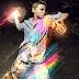 Làm thế nào tạo hiệu ứng ánh sáng trong photoshop