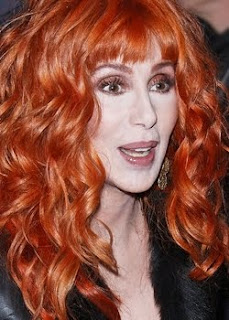 Cher - the release date of her new album is March