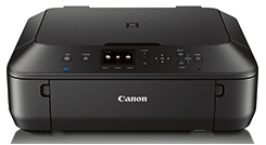 http://www.driverprintersupport.com/2015/08/canon-pixma-mg5522-driver-download.html