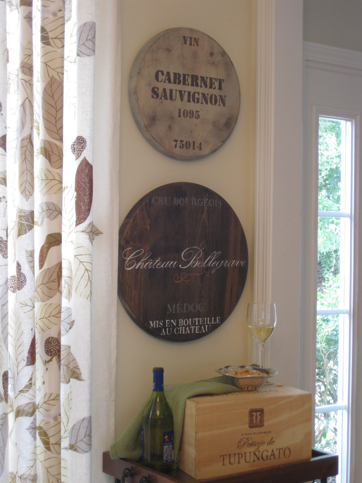 100 ballard designs free shipping code 28 bow window ballard designs free shipping code that mommy blog ballard designs knock off wine barrel plaques