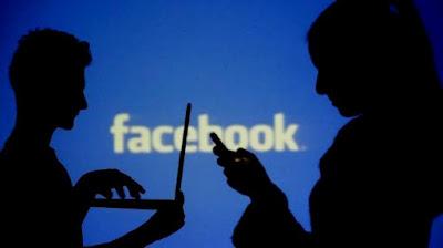facebook istatistikler, facebook kullanıcı sayısı, facebook kullanan insan, facebook mobil,