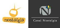 Television online .::Canal Nostalgic RTVE::.