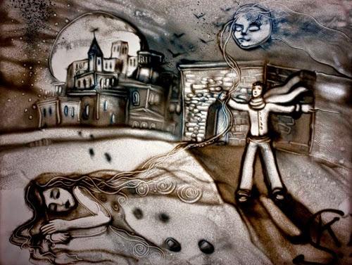 05-Back-to-the-Miracle-Kseniya-Simonova-Drawing-with-Sand-www-designstack-co