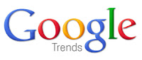 tutorial blog,google trends,google