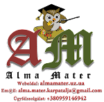 Alma Mater civil kezdeményezés