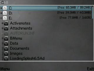 X-Plore 1.57