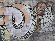 Guadalquivir y Asunción 09/10: Graffitis Digitales graffitis