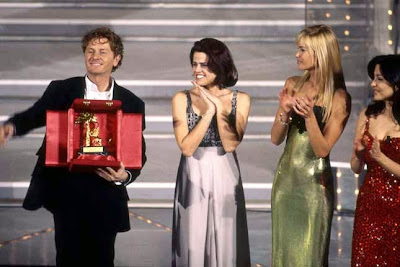 Sanremo 1996 - Ron e Tosca - Vorrei incontrarti fra 100 anni