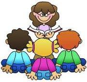 Cuentos infantiles para aprender