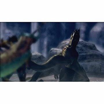 image-monster-hunter-4g