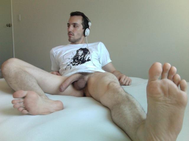 Boys gay young sucking
