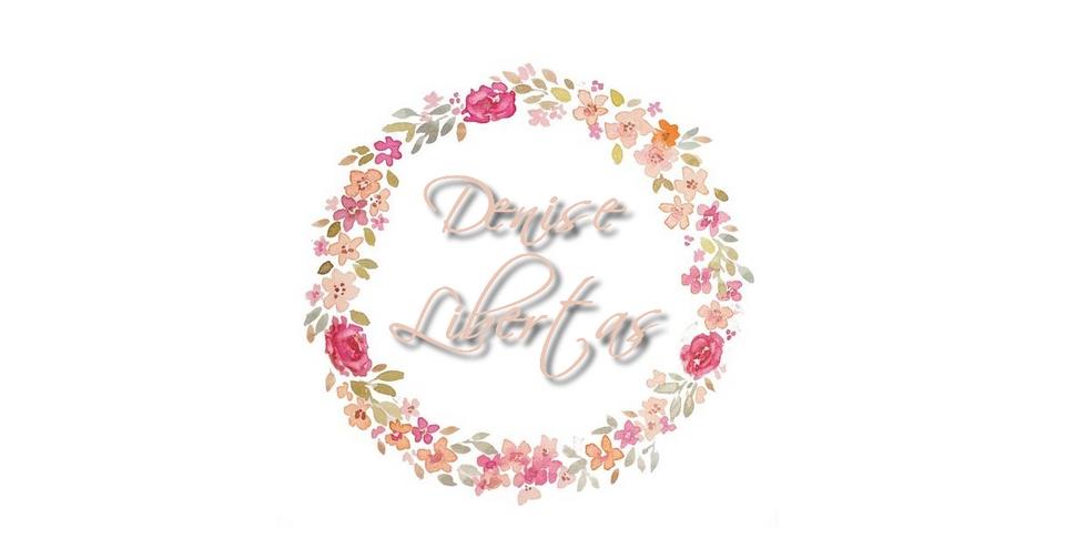 Denise Libertas