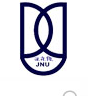 JNU Recruitment 2016 - 2017 For Geologist Post