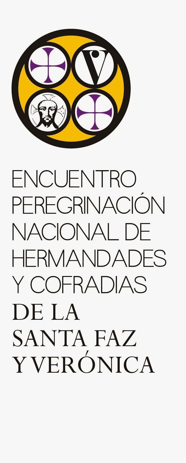 Logo Encuentro-Peregrinacion