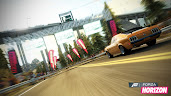 #22 Forza Horizon Wallpaper