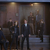Agents Of S.H.I.E.L.D. é renovada para a terceira temporada