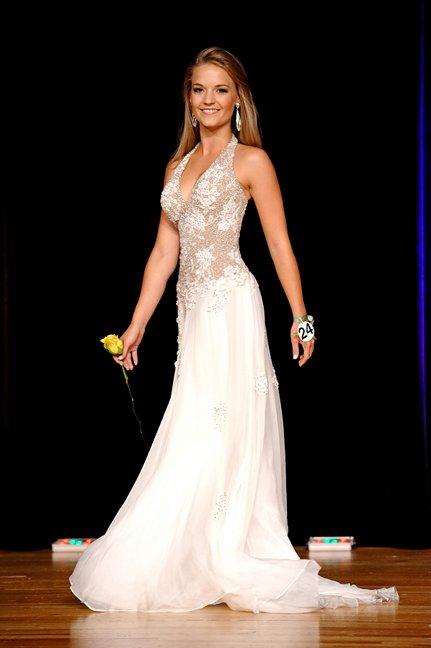nicole kelley miss earth usa 2011 winner,miss earth united states 2011 winner,miss earth usa 2011