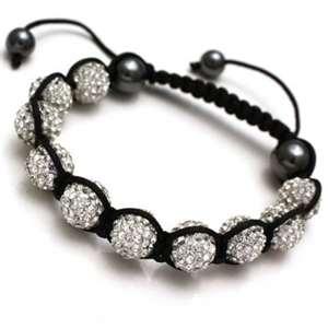 Shamballa Bracelet Meaning