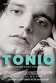 Watch Tonio Online Free 2017 Putlocker