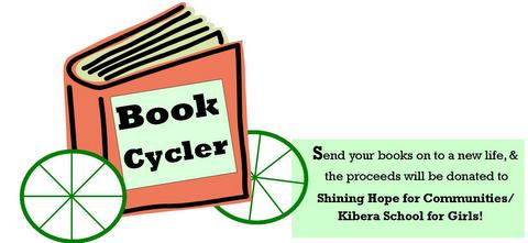 bookcycler