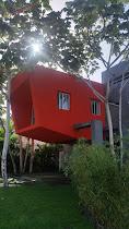 Se vende Impresionante  residencia de diseÑo contemporaneo en Punta Cana. Click the picture.
