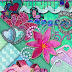 Launch Gift! Glass & Glitter Full Scrapbook Kit! *FREE*