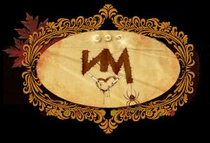 Mi blog Nephilia Morphinne