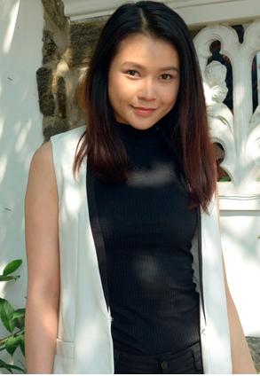 Sương Khói Đồng Hoang Full Tập - Let's Viet (2015)
