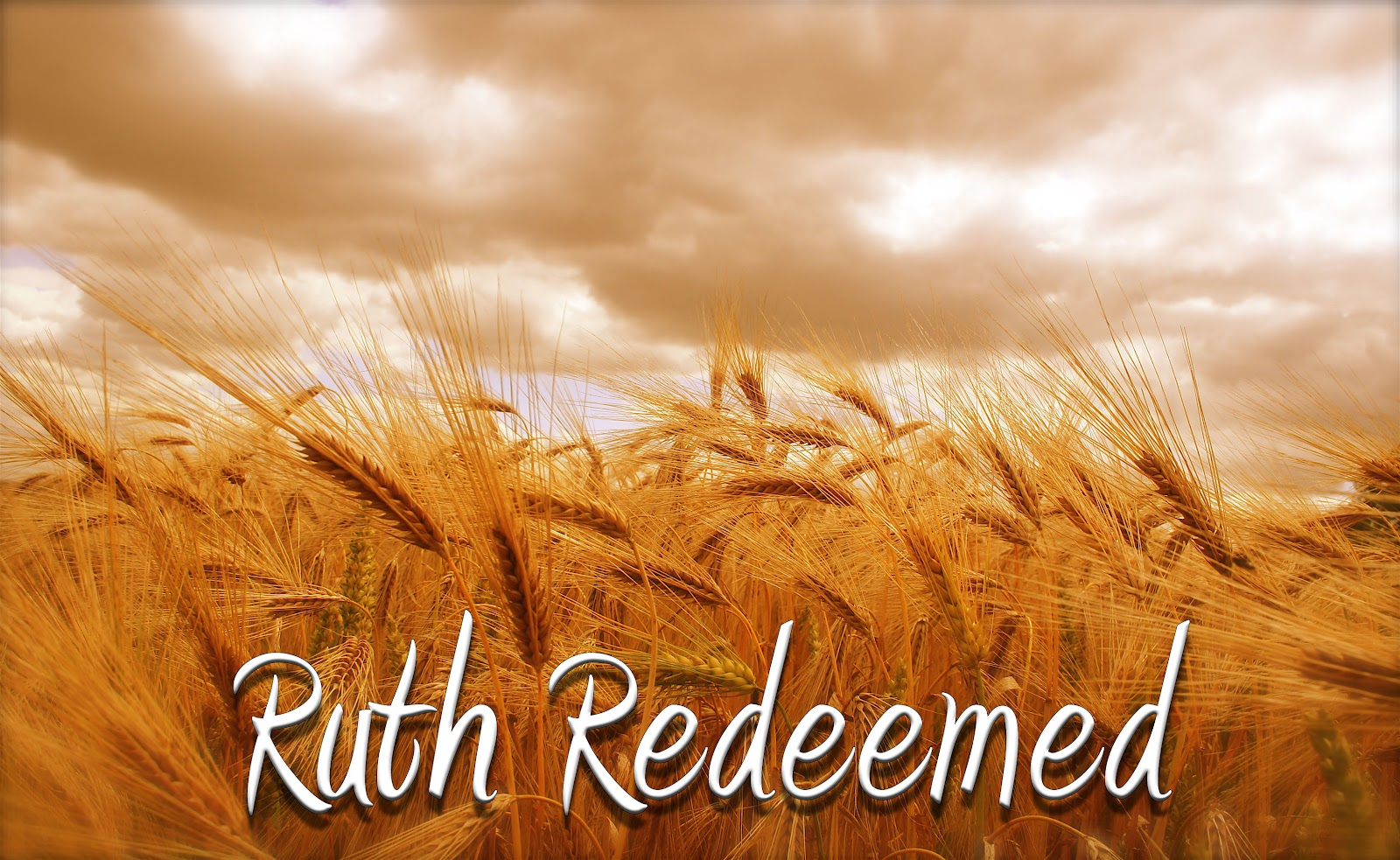 Quiz on the Book of Ruth - Doing Good
