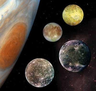 planet jupiter http://www.opoae.com