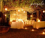 10 Unique Wedding Reception Ideas