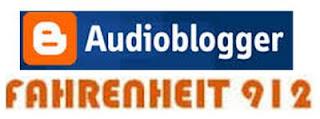 Audio articoli ottobre 2015