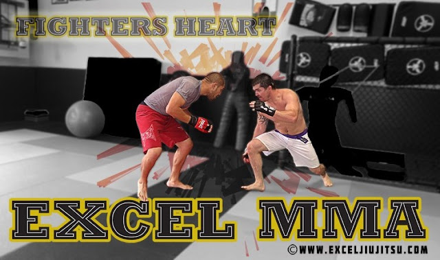 Oceanside martial arts, Ultimate Fighting Oceanside, cage fighting Oceanside